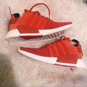 Adidas zapatos Venta cosecha futura poshmark NMD R2